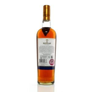 Macallan 12 Double Uk