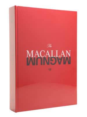 Macallan Magnum