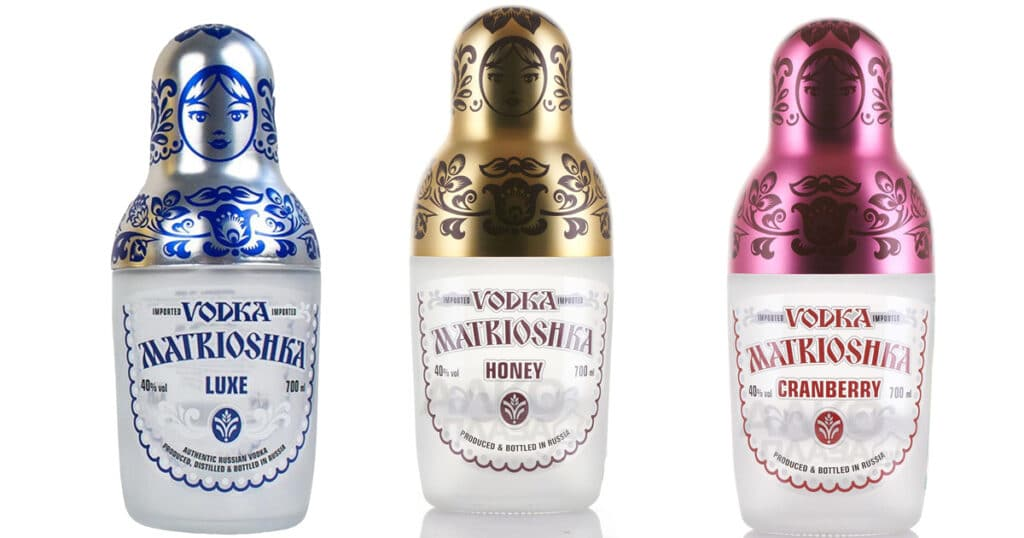 Tim-hieu-loai-ruou-Vodka-bup-be-Matrioshka