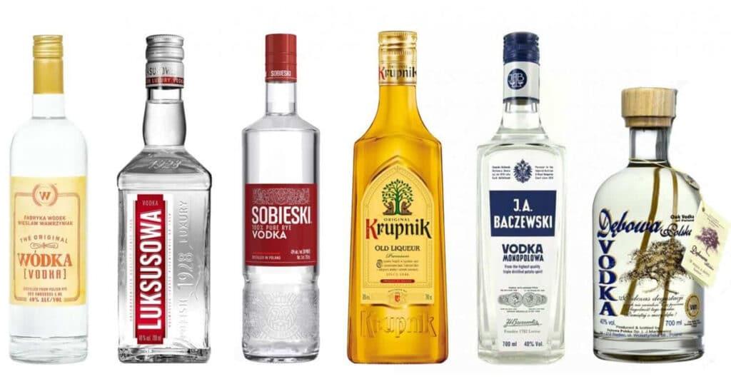 Tim-hieu-thong-ve-loai-ruou-Vodka