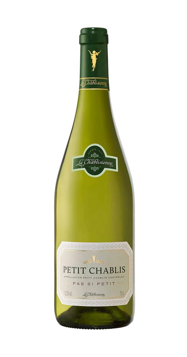 Vang-trang-Petit-Chablis-Pas-Si-Petit-Chardonnay