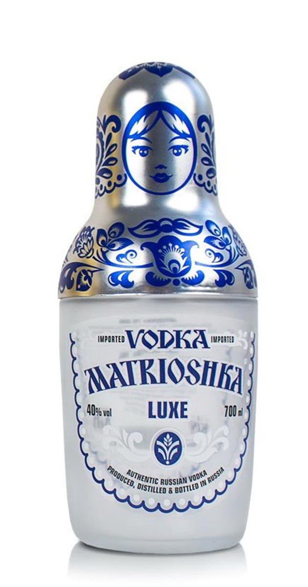 Vodka-bup-be-Matrioshka-Luxe