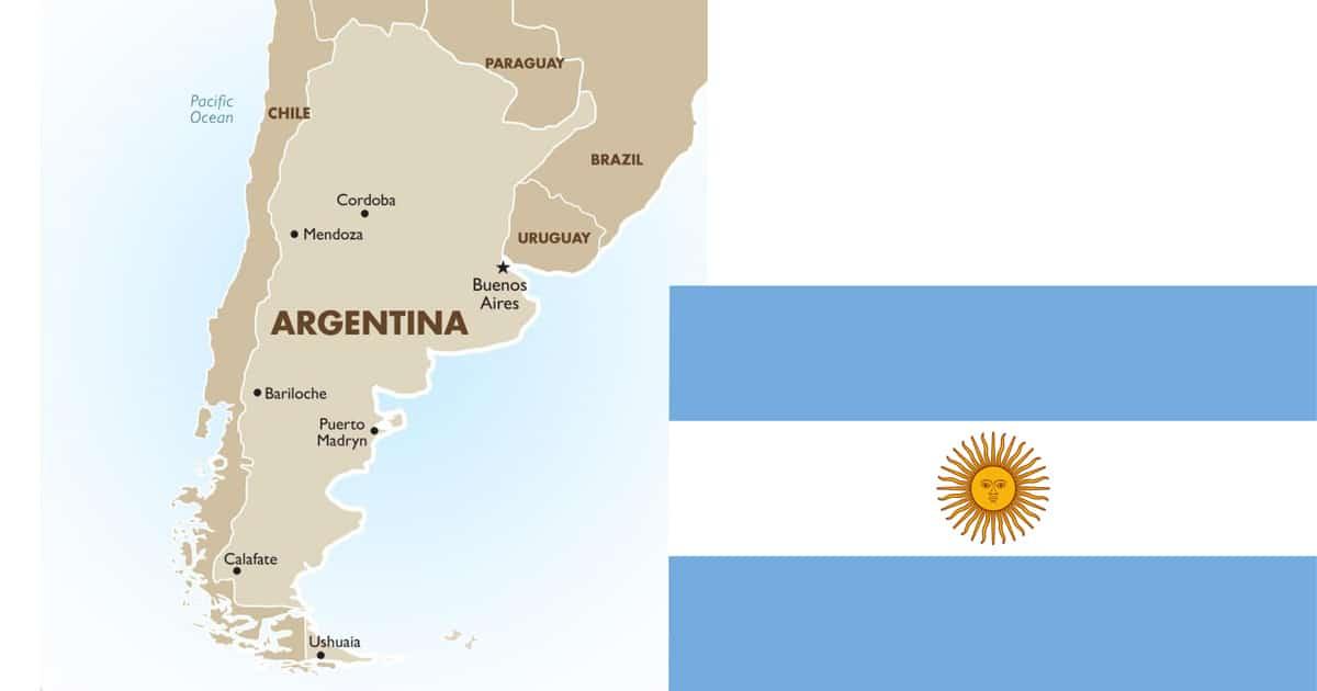 kham-pha-dat-nuoc-Argentina-va-nhung-chai-ruou-vang-Argentina-tuyet-dieu