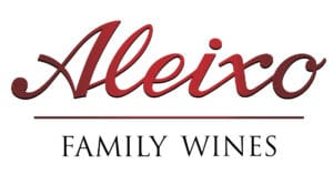 Khám phá lịch sử rượu vang đỏ Aleixo của Bồ Đào Nha 1