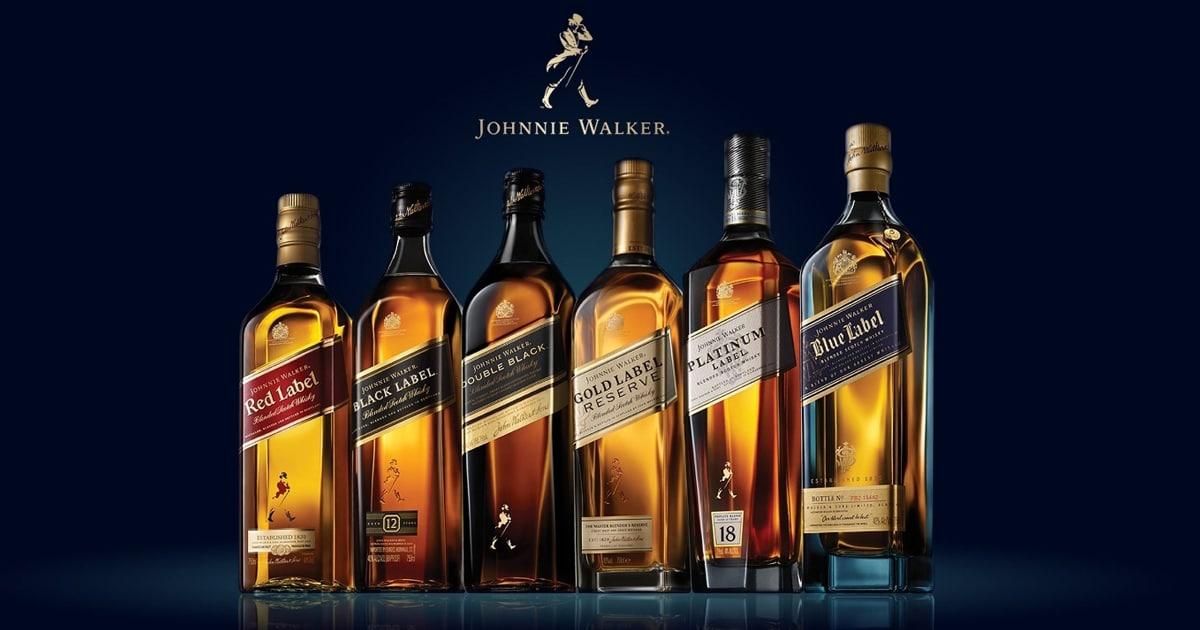 ruou-Johnnie-Walker