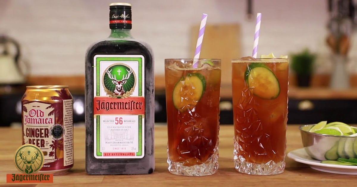 Cocktail-Jager-Gung