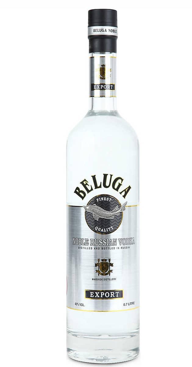 Dac-diem-cua-Vodka-Beluga