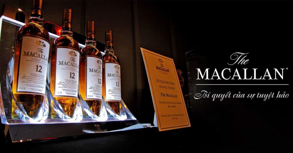 Macallan-12-Triple-Cask-Dong-Whisky-hao-hang-cua-Macallan-1