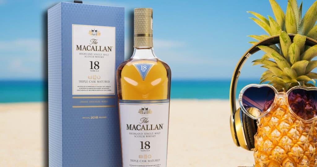 Macallan-18-Triple-Cask-ao-moi-cua-Macallan-18