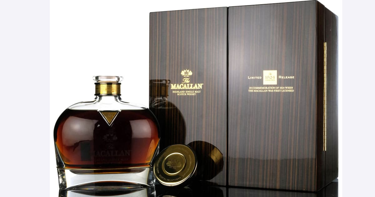 Macallan-1824-Limited-Release-MMXII