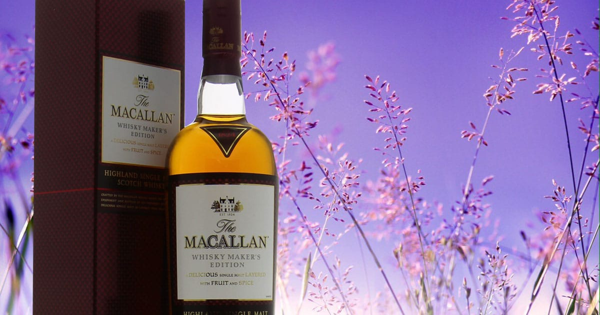 Ruou-Macallan-1824-Whisky-Maker's-Edition