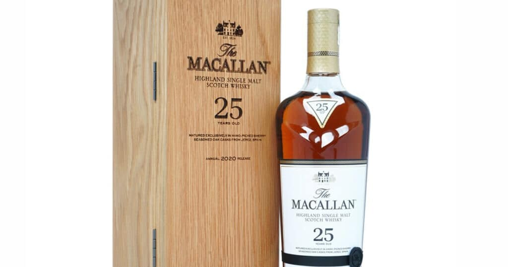 Ruou-Macallan-21-San-phamcao-cap-trong-dong-Macallan-1