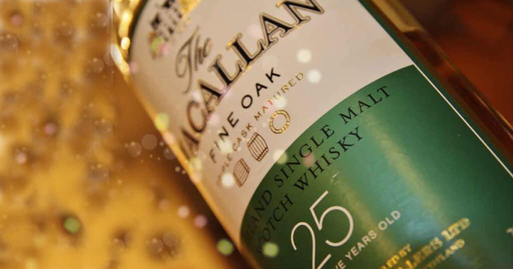 Ruou-Macallan-25-Fine-Oak-huong-di-moi-cua-nha-Macallan