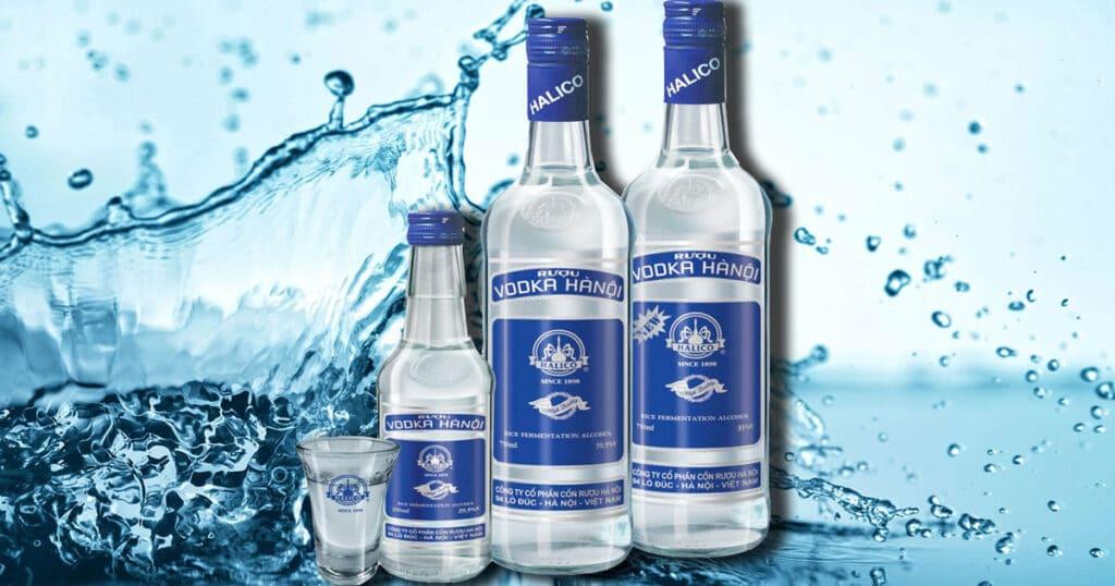 Ruou-Vodka-Ha-Noi-Hang-Viet-Nam-chat-luong-cao-1