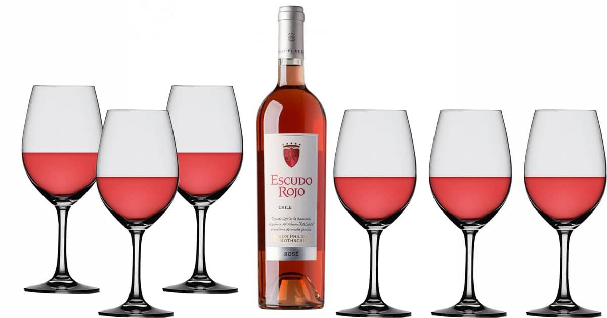 Vang-Escudo-Rojo-Rose