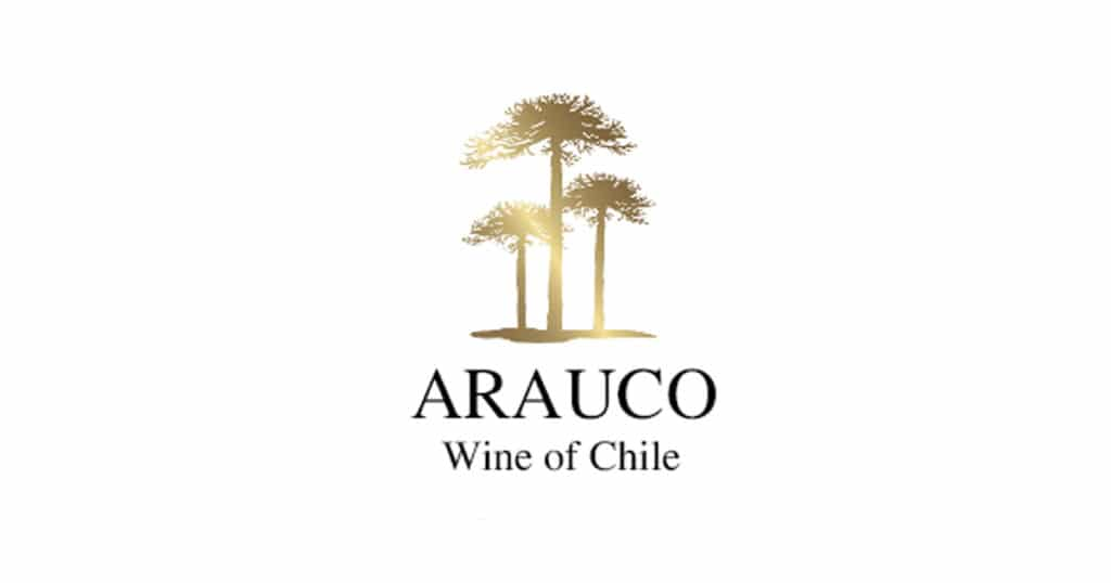Vang-chile-Arauca-loai-vang-chat-luong-den-tu-Chile
