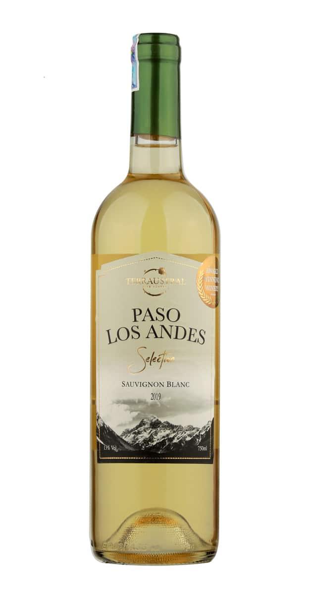 Vang-trang-Chile-Reservado-Paso-Los-Andes