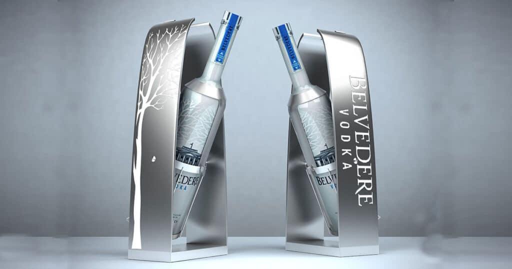Vodka-Belvedere-Loai-ruou-hao-hang-den-tu-Balan