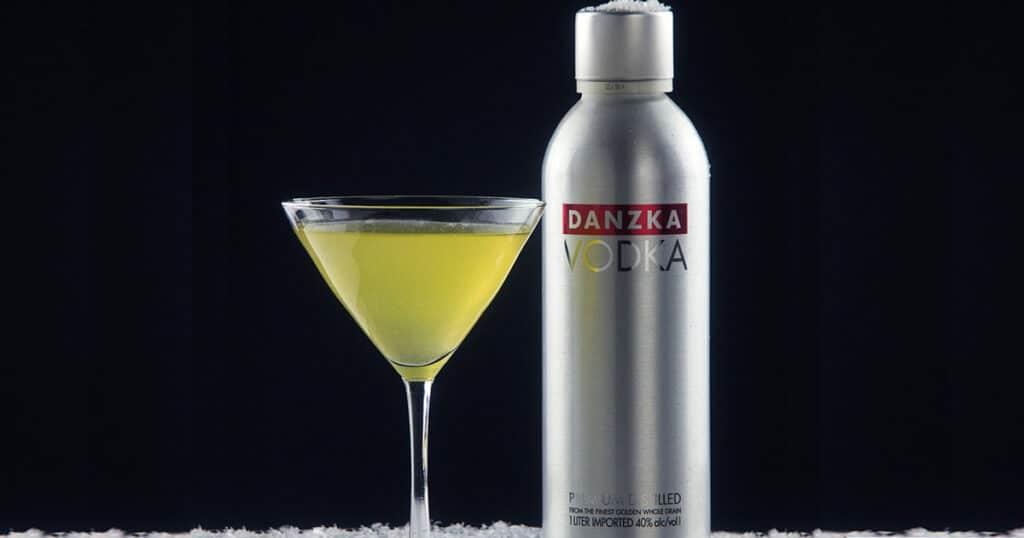 Vodka-Danzka-thuoc-me-danh-cho-dan-sanh-vodka
