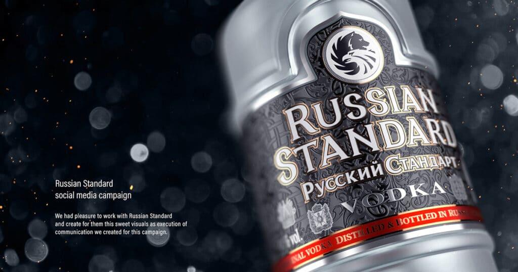Vodka-Russian-Standard-dong-Vodka-theo-tieu-chuan-hoang-gia