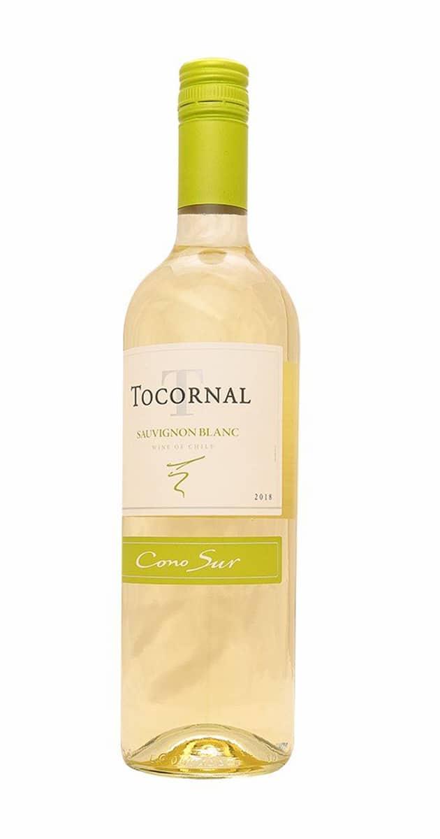Vang -trang-Chile-Cono-Sur-Tocornal-Sauvignon-Blanc