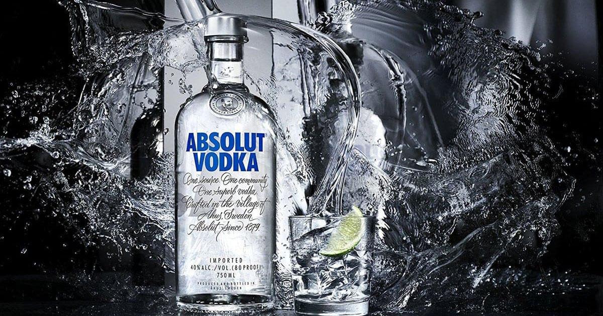 dac-diem-cua-Vodka-Abosolut