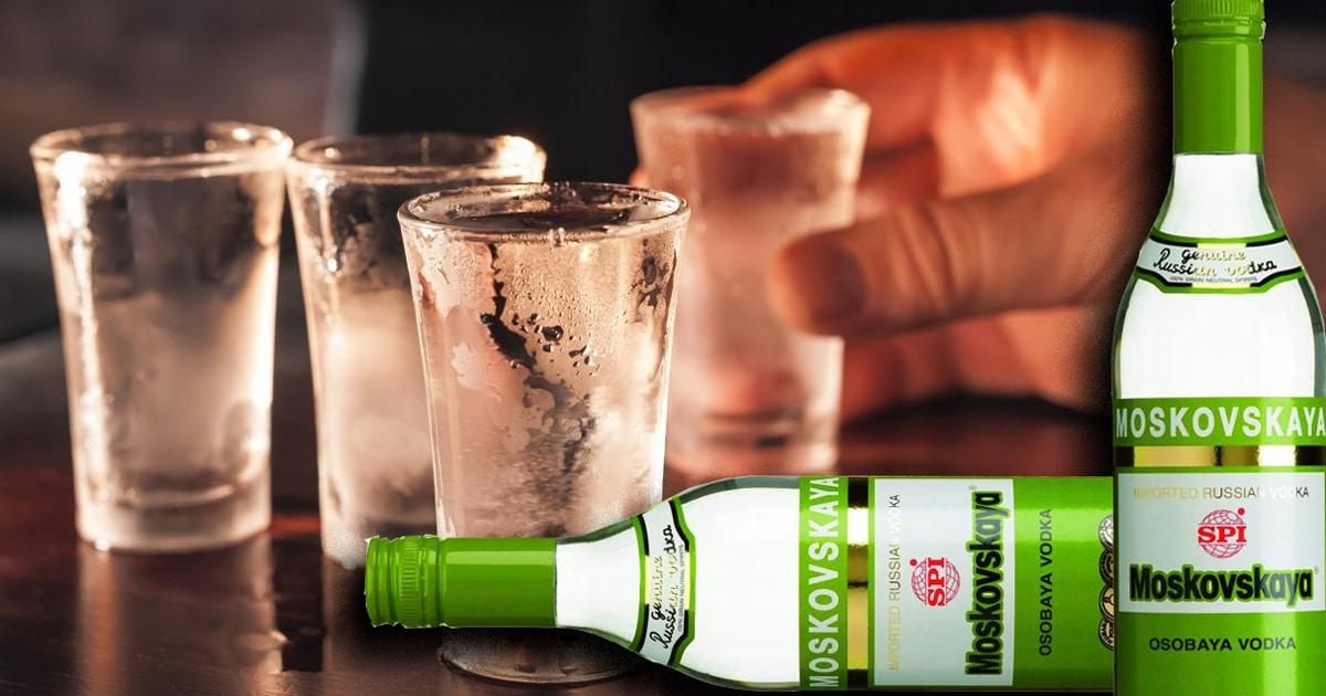 dac-diem-cua-Vodka-Moskovskaya