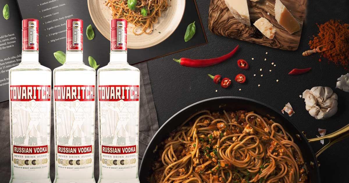 dac-diem-ruou-Vodka-Tovaritch