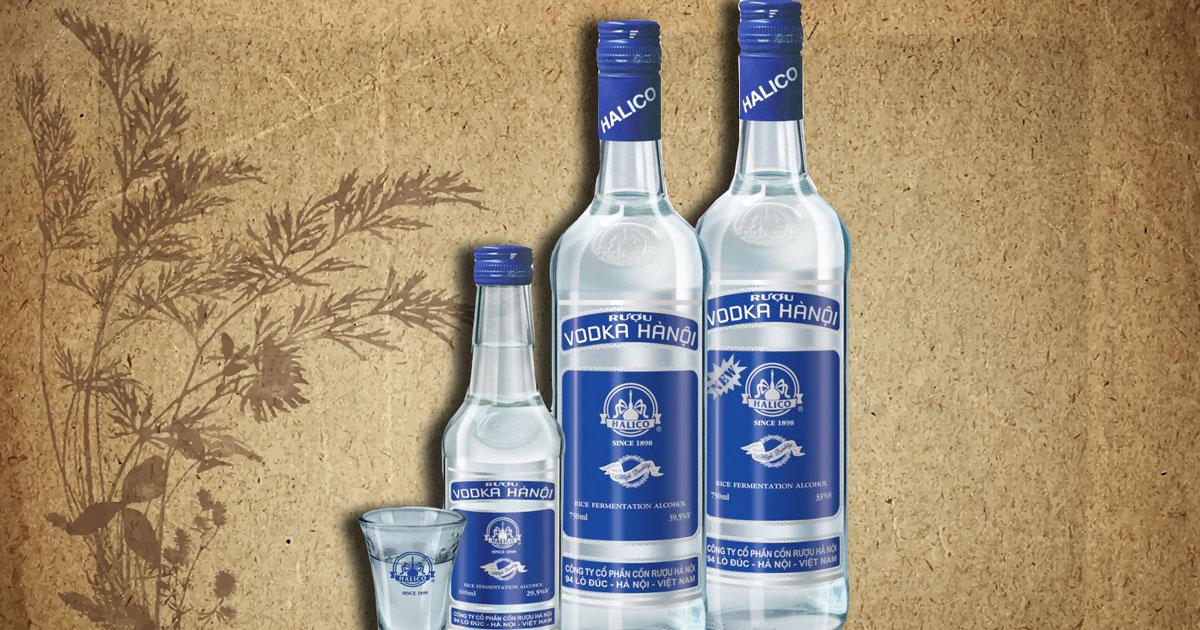 dac-diem-ruou-vodka-ha-noi