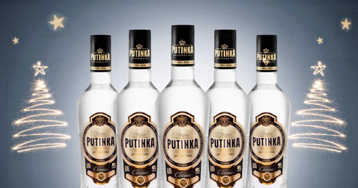 dac-diem-vodka-putinka
