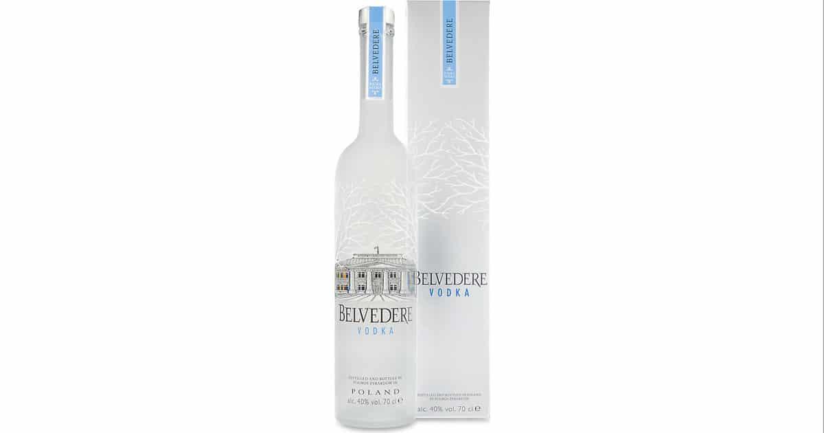 diem-noi-bat-cua-Vodka-Belvedere-1