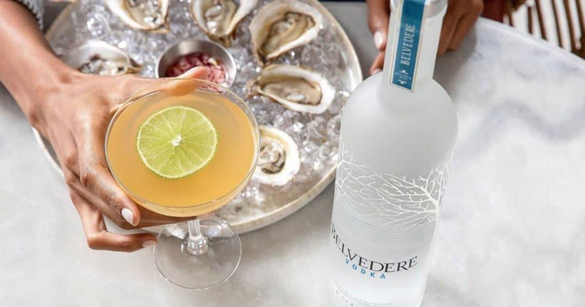 dac-diem-cua-Vodka-Belvedere