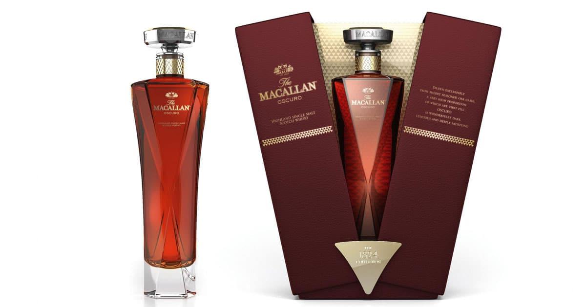 doi-net-ve-bo-suu-tap-ruou-Macallan-1824-The-1824-Collection