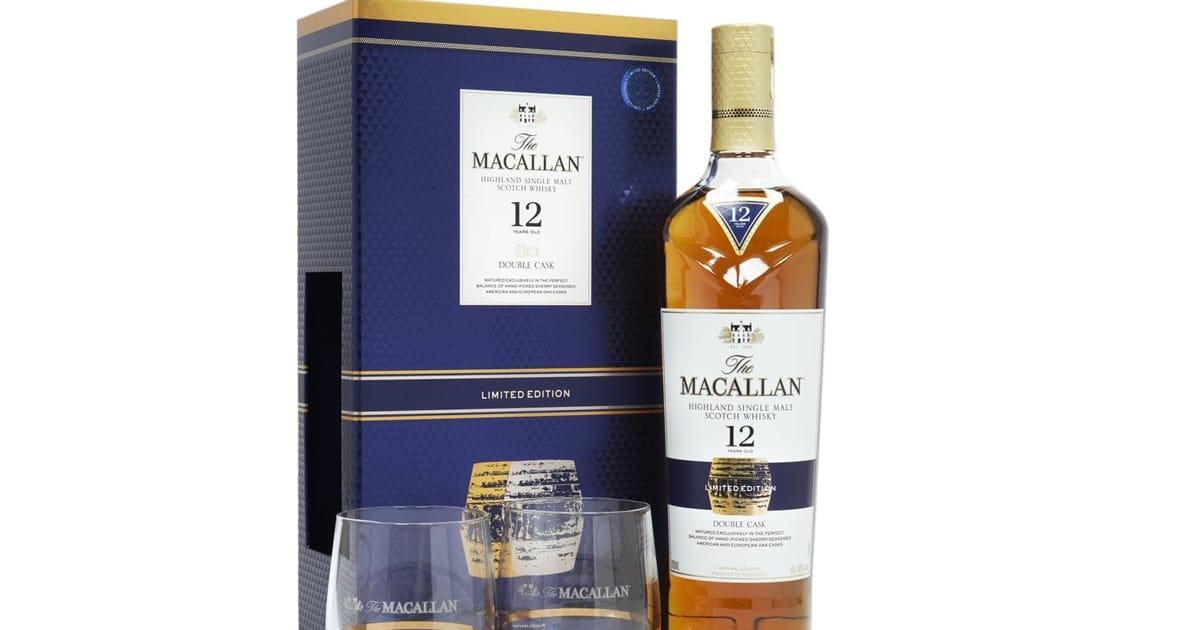 gioi-thieu-ve-Macallan-12-Double-Cask