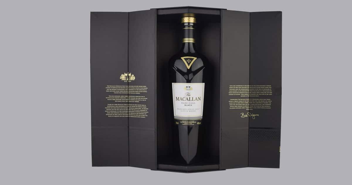 gioi-thieu-ve-Macallan-Rare-Cask-Black-1