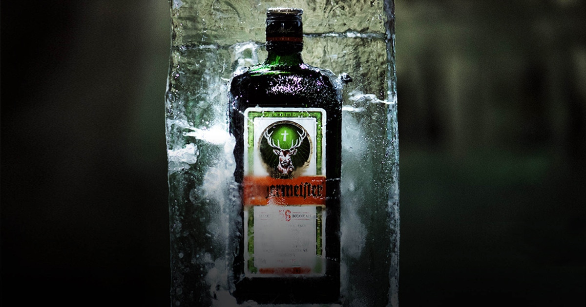gioi-thieu-ve-ruou-Jagermeister