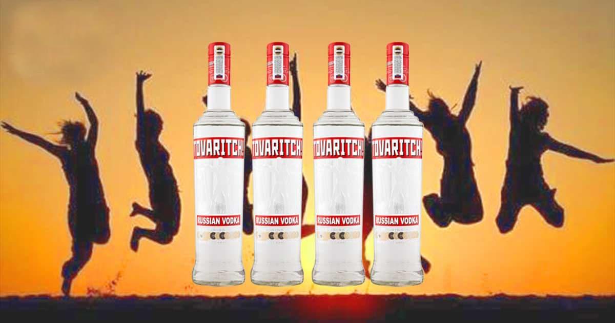 gioi-thieu-ve-ruou-vodka-tovaritch