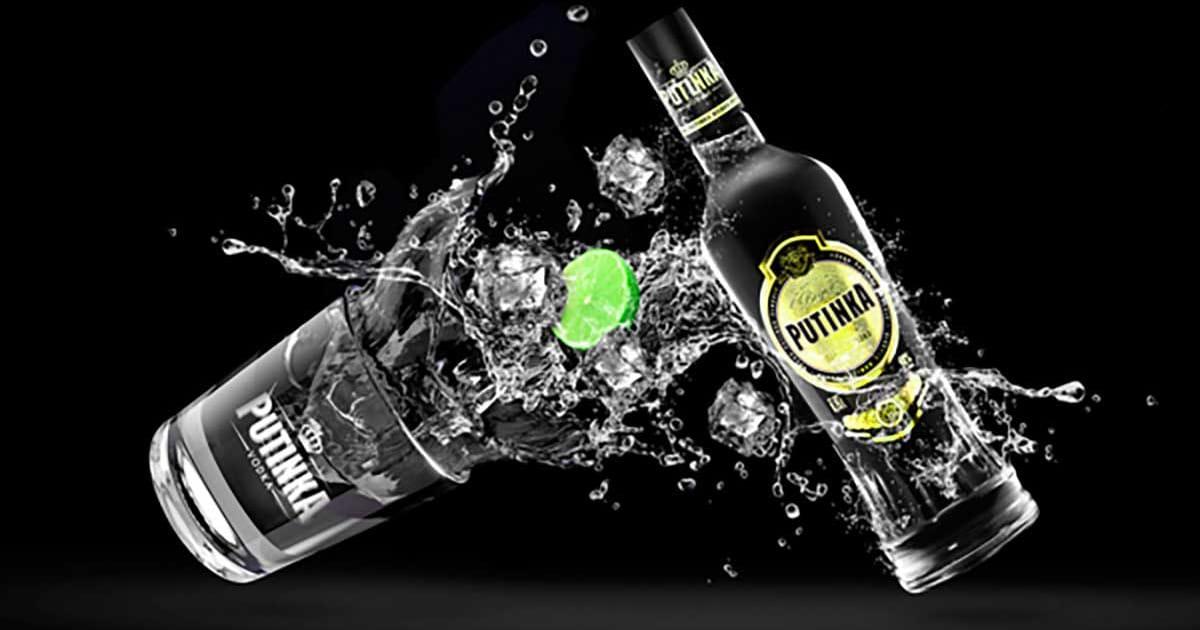 gioi-thieu-ve-vodka-putinka