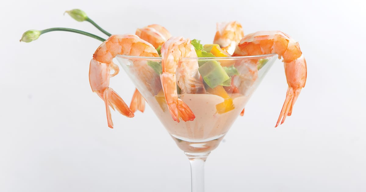 ket-hop-cocktail-voi-do-an