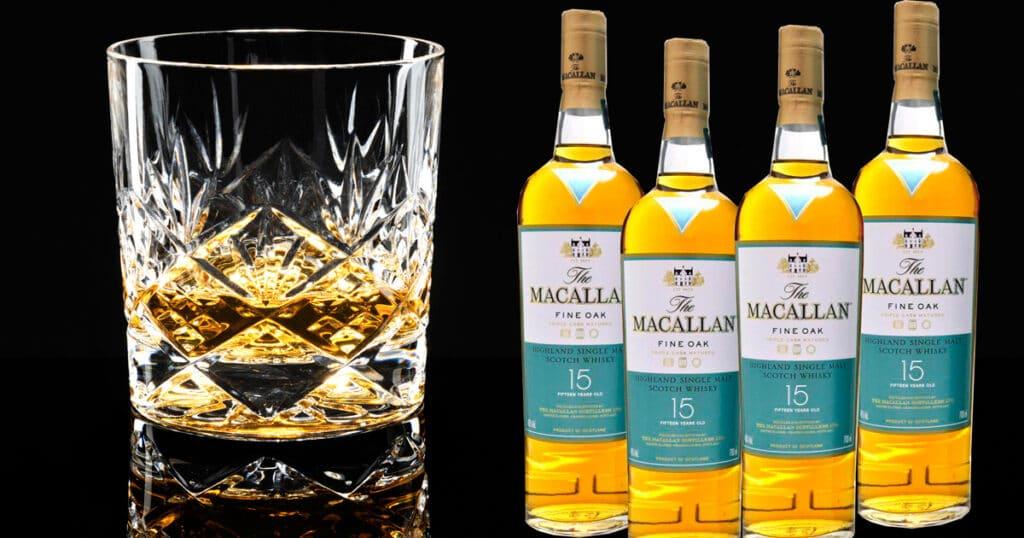 macallan-15-loai-ruou-tien-phong-cua-dong-Whisky