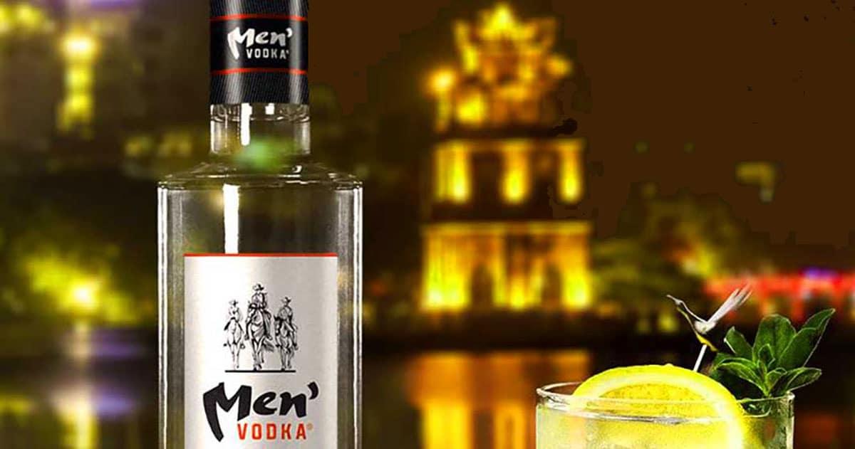 qua-trinh-san-xuat-ruou-vodka-men's