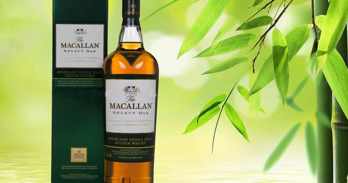 ruou-Macallan-1824-Select-Oak