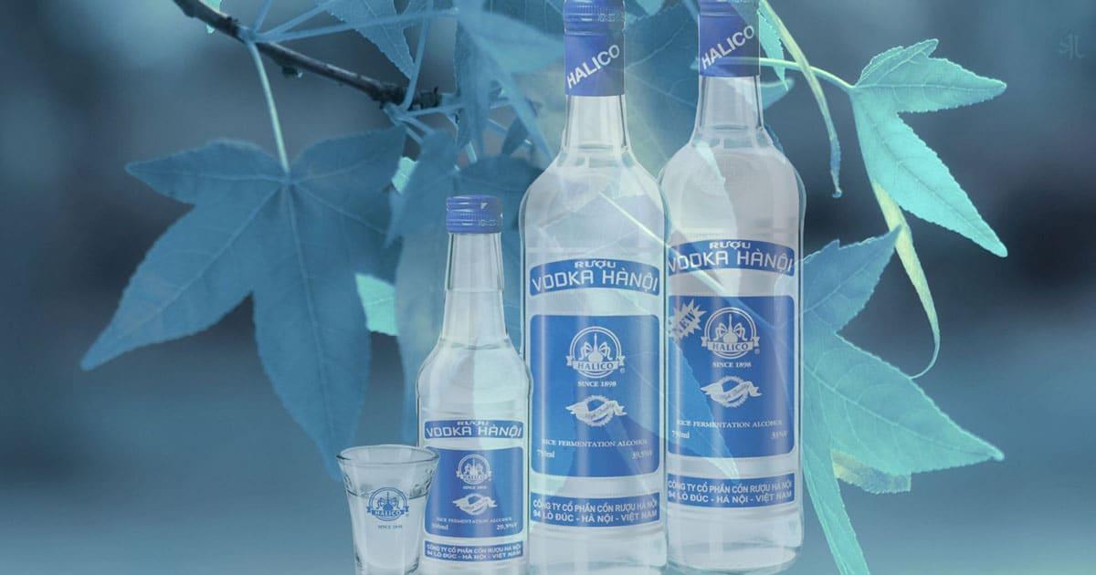 ruou-Vodka-Ha-Noi-khang-dinh-thuong-hieu-uy-tin-chat-luong