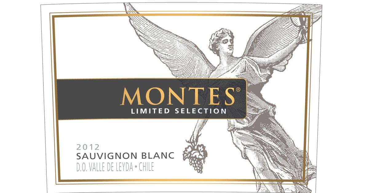 ruou-vang-trang-Montes-Limited-Selection-Sauvignon-Blanc