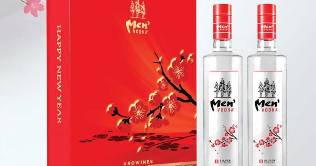 ruou-vodka-men's-huong-thom-cua-ruou