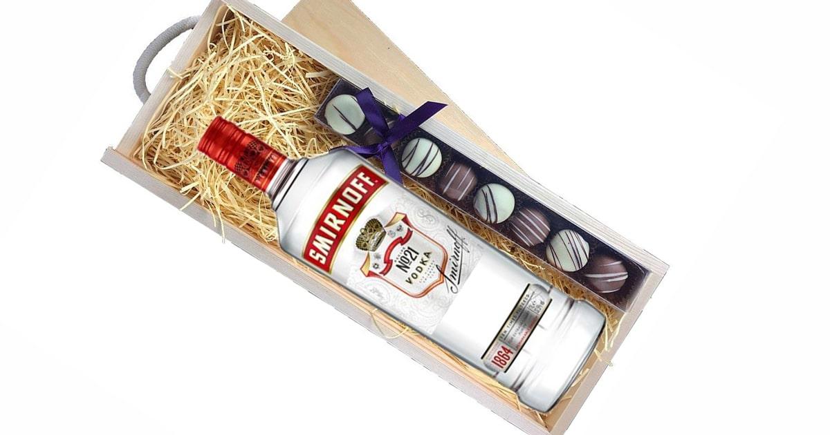 thong-tin-ve-dong-ruou-vodka-mirnoff-red