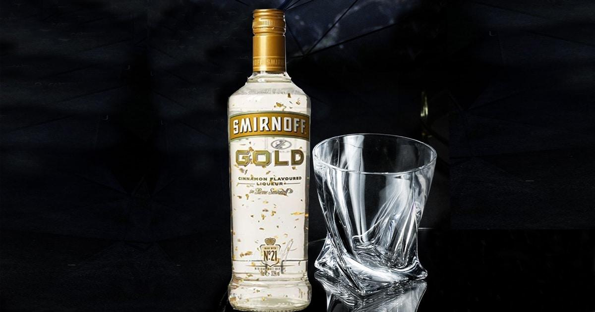 thuong-hieu-ruou-vodka-Sminroff-Gold-vay-vang.jpeg
