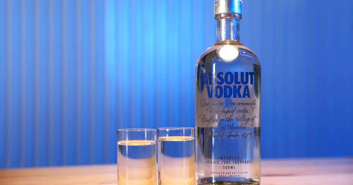 tim-hieu-sau-hon-ve-vodka-Abosolut-1