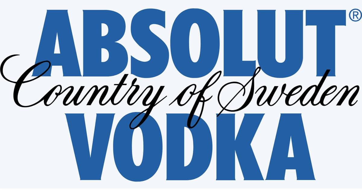 tim-hieu-sau-hon-ve-vodka-Abosolut