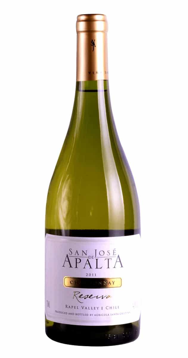 vang-trang-Chile-Apalta-Reserva-Chardonnay